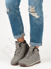 Auliniai batai MCKEYLOR