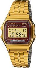 Laikrodis Casio A159WGEA-5D