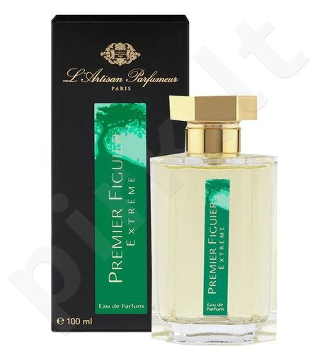 L´Artisan Parfumeur Premier Figuier Extreme, kvapusis vanduo moterims, 100ml