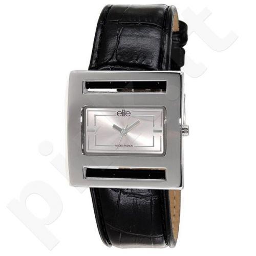Stilingas Elite laikrodis E53122-204