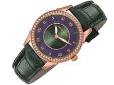 Pierre Cardin Ronde Classique PC106062F07 moteriškas laikrodis