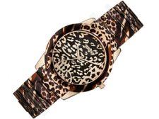 Guess Vixen W0425L3 moteriškas laikrodis