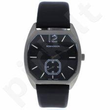 Vyriškas laikrodis Romanson TL1247MWBK