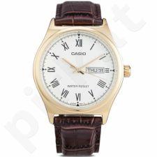 Vyriškas laikrodis Casio MTP-V006GL-7BUEF