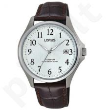 Vyriškas laikrodis LORUS RS937CX-9
