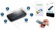 Samsung Galaxy Ace Plus ekrano plėvelė  FOIL Forever permatoma