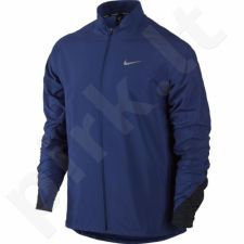 Striukė bėgiojimui Nike PR Woven M 717792-455