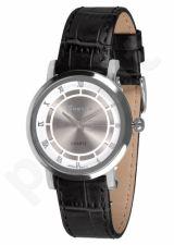 Laikrodis GUARDO   10385-2