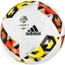 Futbolo kamuolys Adidas Pro Ligue 1 Top Glider AO4813
