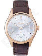 Laikrodis GANT BRANFORD W70674