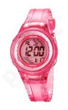Laikrodis CALYPSO K5688_2