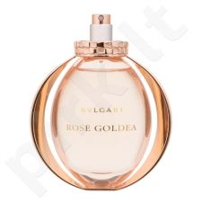 Bvlgari Rose Goldea, EDP moterims, 90ml, (testeris)