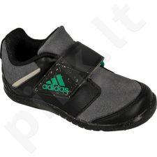 Sportiniai bateliai Adidas  Forta Play AC Kids BA9553