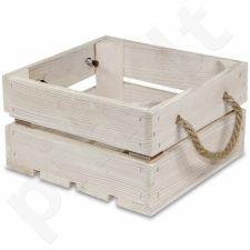 Medinė dėžutė 105228