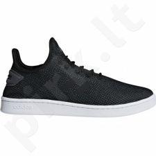Sportiniai bateliai Adidas  Court Adapt M F36418