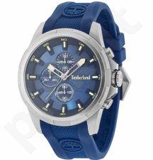 Vyriškas laikrodis Timberland TBL.15253JS/03P