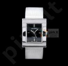 Moteriškas Gino Rossi laikrodis GR9262J