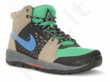 Sportiniai batai NIKE ALDER MID