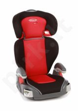 Graco Junior Maxi automobilinė kėdutė (15-36kg) (Lion)