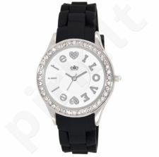 Stilingas Elite laikrodis E53409-203