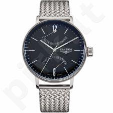 Vyriškas laikrodis ELYSEE Sithon 13276M