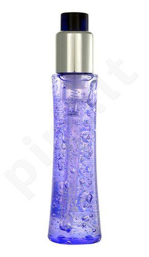 Alterna Caviar Seasilk Oil gelis, kosmetika moterims, 100ml