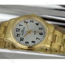 Vyriškas laikrodis RUBICON RNDD26GASX03BX