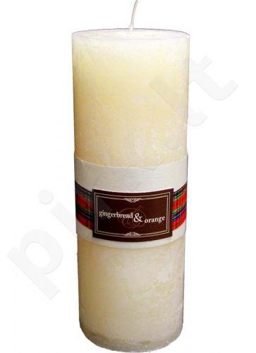 Žvakė 84547
