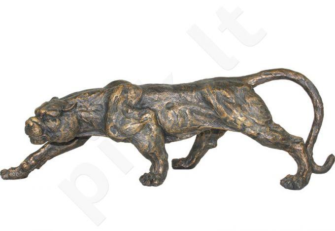 Figūrėlė Leopardas 100548