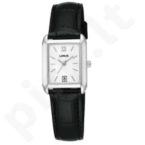 Moteriškas laikrodis LORUS RXT49BX-9