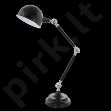 Stalinis šviestuvas EGLO 94706 | LASORA