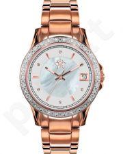 Moteriškas RFS laikrodis P1010421-79M