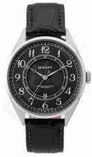 Laikrodis GANT CROFTON W70471