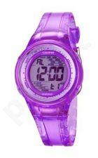 Laikrodis CALYPSO K5688_3