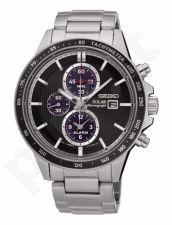 Laikrodis SEIKO SSC435P1