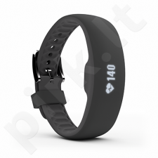 iFIT AXIS HR (Black/Asphalt - L/XL)