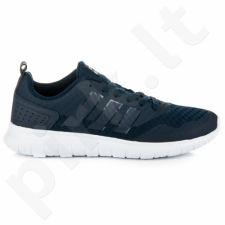 Laisvalaikio batai ADIDAS CLOUDFOAM LITE FLEX