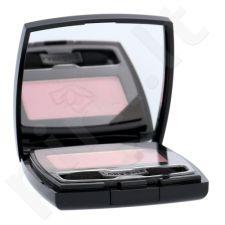 Lancome Ombre Hypnose Pearly akių šešėliai, kosmetika moterims, 1,2g, (203)