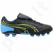 Futbolo bateliai  Atletico FG XT041-9820