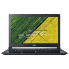 "Acer Aspire 5 A515-51G-39FU i3-6006U 15,6""FullHD 4GB DDR4 SSD256 MX130_2GB USB-C BT DOS"