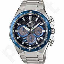 Vyriškas laikrodis Casio EFS-S520CDB-1BUEF
