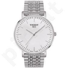 Vyriškas laikrodis Tissot T109.610.11.031.00