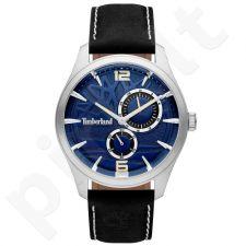 Vyriškas laikrodis Timberland TBL.15639JS/03