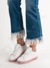 SHELOVET Laisvalaikio batai Sportiniai bateliai
