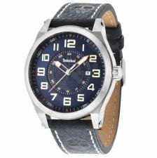 Vyriškas laikrodis Timberland TBL.14644JS/03