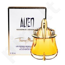 Thierry Mugler Alien Essence Absolue, kvapusis vanduo (EDP) moterims, 30 ml
