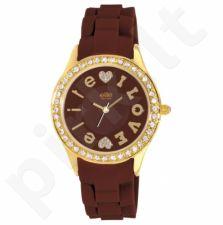 Stilingas Elite laikrodis E53409G-105