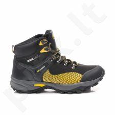 Auliniai batai DK RW2085B.Y /S3-21P