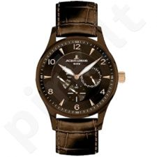 Vyriškas laikrodis Jacques Lemans 1-1827G