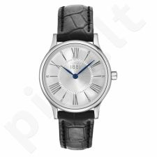 Moteriškas laikrodis Cerruti 1881 CRM099A212A